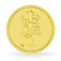 #Buy Gold Coin 1 Gm #Gold Coin 1 Gm price in India, Gold Coin 1 Gm price, Gold Coin 1 Gm #price of Gold Coin 1 Gm #Gold Coin 1 Gm India Gold Coin 1 Gm review #gold price per gram #ganesha gold pendant #diwali sale offer #jacknjewel.com