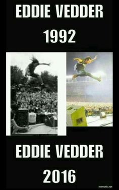 Lots of love for Eddie Vedder Music Love, Music Is Life, Rock Music, Eddie Vedder 2016, Great Bands, Cool Bands, Beatles, Grateful Dead Music, Pearl Jam Eddie Vedder