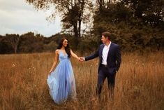Married Couple Photos, Brittany Lee, Natural Light Photographer, Prom Dresses, Formal Dresses, The Incredibles, Photoshoot, Couples, Photography