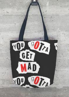 get mad-Aditi-Kali