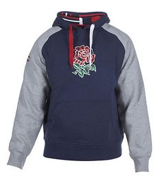 #England rugby #uglies oth #hoody,  View more on the LINK: http://www.zeppy.io/product/gb/2/162103983661/