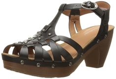 BareTraps Women's Saylor Platform Sandal *** Find out more details by clicking the image - Closed toe sandals