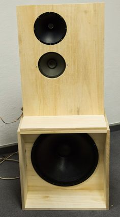OB diy, from VinylSavor