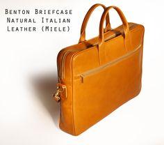 f40745ce072 Leather Laptop, Macbook Office Bag , Pure Leather Macbook  Laptop bag  shoulder handbags brown