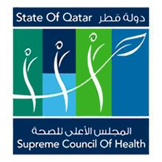 Family spending on healthcare lowest in Qatar http://m.edarabia.com/family-spending-on-healthcare-lowest-in-qatar/82911/