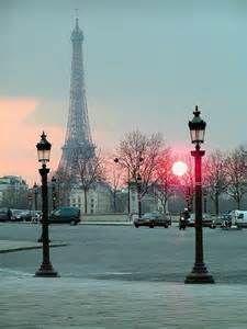 #Paris #TVB #entreprise #peintre