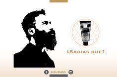 Mientras más larga sea la barba: más sabio es el hombre #beard #majestusa #alpha #proud