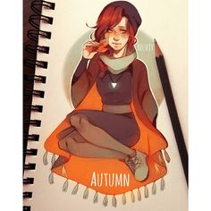 Which is your fav outfit?? Autumn - Stars - Sweater - Sunset!! Trying out the new insta feature so flip through!! Also what do you think about it both the feature and how the pics look? It looked super cool when i saw others using it so i wanted to have a go, omg tutorials would look so much better now and i can actually post close ups with illustrations!!
