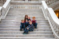 family photography utah state capitol - Google Search Indoor Family Photography, Utah, Couple Photos, Google Search, Photography Ideas Family, Couple Pics, Couple Photography, Jute