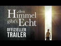 Den Himmel gibt's echt (Heaven Is For Real) Review