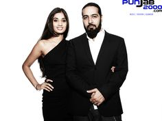 Sunny and Shay Grewal are joining BBC WM 95.6 and taking over the station's afternoon show, Monday to Thursday, from 1pm on 25th August.  The presenters are bringing their own brand of personality and fun to the airwaves of Birmingham and the Black Country, getting out and about and visiting the people and the places that make this region great.