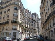 Franse straten
