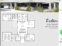 New Zealand house floor plans, - Traumhaus Basement House Plans, Bungalow House Plans, Craftsman House Plans, Dream House Plans, House Floor Plans, European House Plans, Modern House Plans, 1200 Sq Ft House, Bed Canopy With Lights