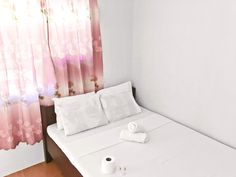 Our studio rooms in Bantayan Island with private bathroom and air-condition - perfect for couples and solo travelers. Bantayan Island, Extra Bed, Studio Room, Travel Tours, Queen Size Bedding, Santa Fe, Studios, Kitchenette, Den Room