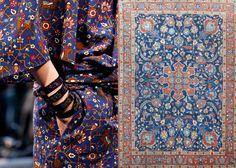 The Matt Camron Blog - Page: 1 - Matt Camron Rugs & Tapestries
