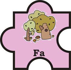 A vízpart növény- és állatvilága Lisa Simpson, Hello Kitty, Fictional Characters, Fantasy Characters