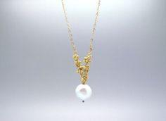 Necklaces | Jewelry Nanou