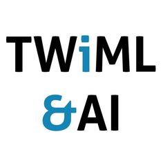 This Week in ML & AI - 8/5/16: Apple Acquires Turi the DARPA Hacker-Bot Challenge and More   Comma.ai self-driving dataset ML for autism research...