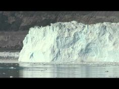 ▶ Ice in Greenland - YouTube