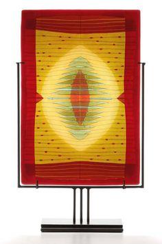 latimerglass.com - Gallery 1