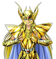 Shaka de la Vierge Virgo, Shaka Tattoo, Power Rangers, Heroes Reborn, Fantasy Heroes, 90s Cartoons, Gold Art, Illustrations And Posters, Comic Art