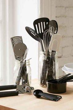 Moderner, Mittelgroßer Blumentopf Aus Metall | PRODUCTS | Pinterest | Desks