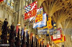 banners castle interior - Google Search