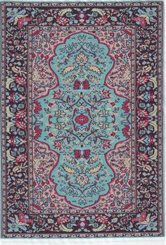 ❤❤❤ Persian carpet