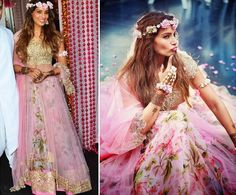 bipasha-basu-in-anushree-reddy-for-her-wedding