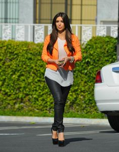 THE BEST OF KIM KARDASHIAN