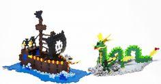 Plus-Plus speelgoed zijn bouwstenen in de vorm van 2 plusjes. Laat je fantasie tot leven komen en bouw wat jij wilt. Urenlang speelplezier