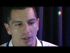 MÉXICO TU SELECCIÓN: ADRIÁN ZAMORA #Semifinales #CentrobasketMx #MéxicoTuSelección #12Guerreros #COMINFORMA #TVCOM #Tepic #Nayarit Román Martinez: @roshow6 Héctor Hernandez: @12HHHernadez Paul Stoll: @stoll4 Gustavo Ayon: @AyonGustavo Pery Meza: @perymeza Orlando MendezValdez : @OMV20 Cachuy 12: @gonzalezxii GironJr24:@GabrielGironJr Adrian Zamora: @adezamora33 Sergio Valdeolmillos @Servamo Ramón Díaz: @Ramon_DDSS