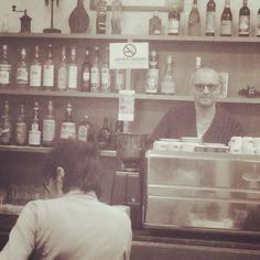 #BiagioAntonacci Biagio Antonacci: Caffè !? ///// #semprefesta #doloreeforza #tuseibella #haibisognodime #holamusicanelcuore #tuseibella #palcoantonacci #lamorecomporta