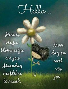Morning Images, Morning Quotes, Evening Greetings, Goeie Nag, Goeie More, Afrikaans Quotes, Special Quotes, Cute Quotes, Words