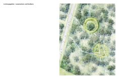 Landesgartenschau Bad Lippspringe 2017 - sinai Projekt - sinai