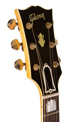 Gibson J-200 1960