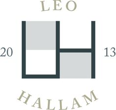 Leo Hallam: Personal Branding     Leo is known for his creative vision. He combines lateral and creative thought, commercial sensitivity and technical ability to help SMEs excel in their promotional communications.  Commercial since '97, Leo's been from the drawing board as a junior graphic and web designer to the board room as a creative director. Still hands on today, he offers a valuable and versatile skill set ranging from creative consultation to professional graphic design.