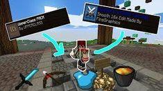 แจก Resource Packs ที่ใช้ประจำ By NASPECZ TM Texture Packs, Minecraft, Packing, Videos, Bag Packaging, Video Clip