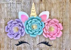 #unicornbirthdayparty #unicorncake #unicornbackdrop #unicornpaperflowers #unicornparty #unicornbirthday #unicornpartydecor #unicorndecorations #unicornface #unicornbirthdaypartydecorations #unicornbirthdaypartyideas #unicornhorn #unicornlashes #unicorneyelashes #unicornpartyideas #unicornbirthdayparty #unicornnursery #unicornbabyshower #unicorn #unicornbabyshowerideas #unicorns #unicorn #unicornhorn #paperflowers #unicorndesserttable #unicornideas #unicorncandybar
