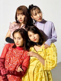 Disney Characters, Fictional Characters, Idol, Japanese, Disney Princess, Vintage, Momoiro Clover, Style, Twitter