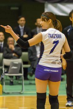 Nanae Takizawa
