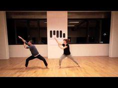 M Dance Company | Olafur Arnalds & Arnor Dan - Old Skin