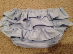 Gap Knock-off Tie Dress
