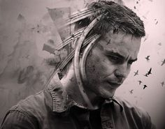 True Detective HBO | Season 2 | Taylor Kitsch as Officer Paul Woodrugh