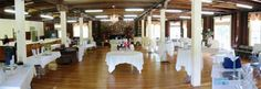 Cortland Repertory Theater - #Cheap #wedding & #reception #venue located just outside of #Cortland, #NY. (Near #Syracuse and #Utica.) Rental fees are only $600 for the entire event, and include tables and seating for up to 175 guests. #upstateny #cny Cheap Wedding Venues, Wedding Reception, Wedding Ideas, Theatre Wedding, Wedding Decorations, Table Decorations, Pavilion, Theater, Tables