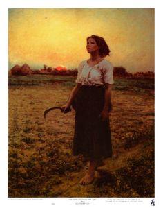 Fine Art, Prints and Posters at Art.com