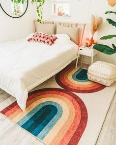 """KOKO 