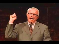 "Pastor Anthony Mangun ~ ""It's Time To Cry Unto The Lord"""