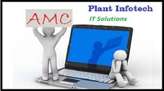 Annual Maintainance Contract for your Office and Home Computers   Annual Maintenance Contract for your Computer Product. We are attached with different companies. We have been maintaining the hardware of big corporate..