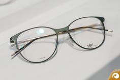 30818e717c Die 26 besten Bilder von Götti Brillen